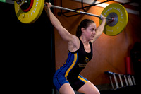Cent-OR-Weightlifting-Inviational-level5-2015-5627