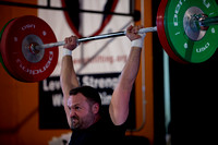 Cent-OR-Weightlifting-Inviational-level5-2015-5590