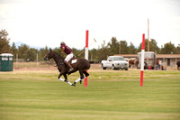 polo7-17-11-Woodward-0722