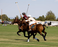 polo-8-21-11-Woodward-1551c