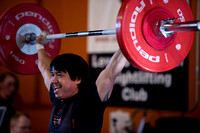 Cent-OR-Weightlifting-Inviational-level5-2015-5578