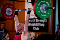 Cent-OR-Weightlifting-Inviational-level5-2015-5588